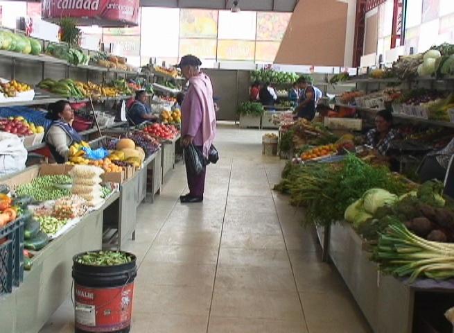RESUMEN FINANCIERO SERMAA-EP, AÑOS 2010, 2011, 2012 Y 2013.